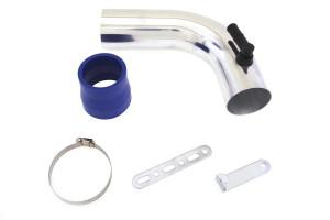 Hideglvegő rendszer PEUGEOT 306 1997-99 2.0 kék